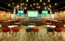 Grand Palladium Kantenah Xtra Time Sports Bar
