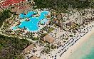 Grand Palladium Riviera Resort & Spa Mexico - Resort