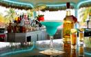 Grand Palladium White Sands Hemingway Bar