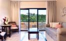 Grand Palladium White Sands Junior Suite2