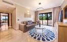 Grand Palladium White Sands Suites