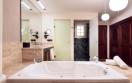 Grand Palladium White Sands Wellness Suite 1