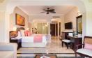Grand Palladium White Sands Wellness Suite
