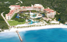 Hacienda Tres Rios Resort Riviera Maya - Resort