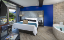 Hard Rock Hotel Riviera Maya - Deluxe Diamond Adult Only