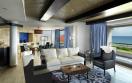 Hard Rock Hotel Riviera Maya - Rock Suite Platinum Roof Top 2 Bedroom Adults Onl
