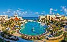 Iberostar Grand Hotel Paraiso - Mexico - Riviera Maya