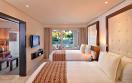hotel paradisus playa del carmen la esmeralda by melia doble min 1 jpg