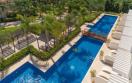 Platinum Yucatan Princess Pool1 JPG