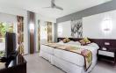 Hotel Riu Playacar Junior Suite