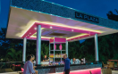 Hotel Riu Playacar La Plaza Bar