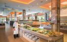 Hotel Riu Playacar Main Restaurant