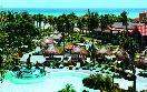 Riu Playacar - Mexico - Riviera Maya