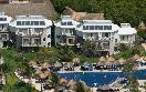 Sandos Caracol Eco- Resort & Spa - Mexico - Riviera Maya