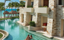 SEARM EXT Swimout Suites Panoramic 4A jpg