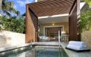 TRS YUCATAN Junior Suite Private Pool