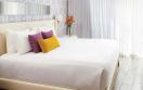 The Fives Azul Resort Playa del Carmen - 3 bedroom Penthouse Residence