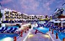 The Royal Playa Del Carmen - Mexico - Riviera Maya