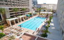 Harrah's Las Vegas- Resort