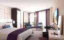 Harrah's Las Vegas- Valley Room King
