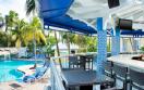 Sheraton Suites Key West- Bar