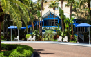 Sheraton Suites Key West- Resort