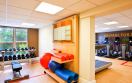 Sheraton Suites Key West-Fitness Center