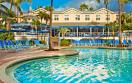 Sheraton Suites Key West- Resort Pool