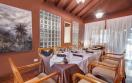 Mystique - Chic Restaurant St Lucia
