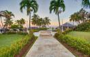 Mystique Royal Resort - St Lucia