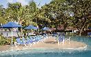 Almond Morgan Bay Beach Resort - St. Lucia