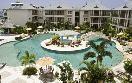 Bay Gardens Beach Resort - St. Lucia