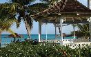The BodyHoliday at LeSPORT - St. Lucia