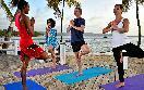 Windjammer Landing Villa Beach Resort - St. Lucia