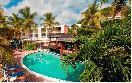 Bolongo Bay Beach Resort St. Thomas - St. Thomas