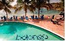 Bolongo Bay Beach Resort St. Thomas - Swimming Pool